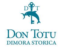 logo_dontotu