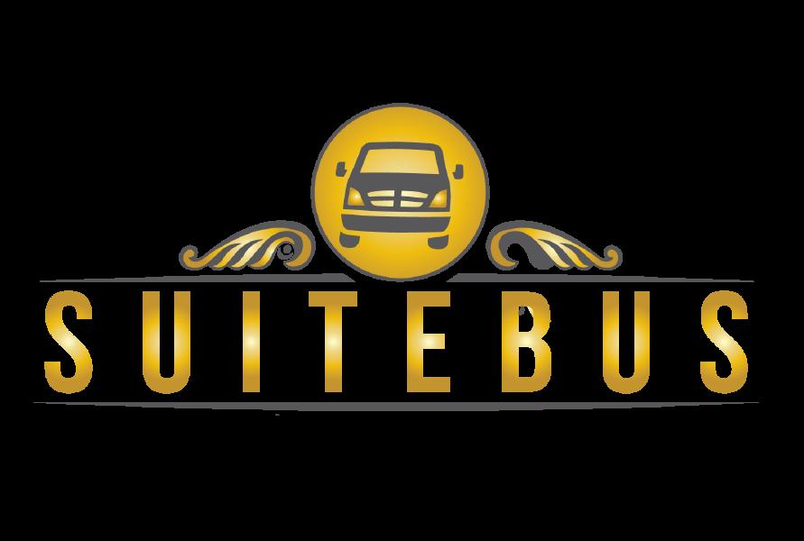 Suite Bus